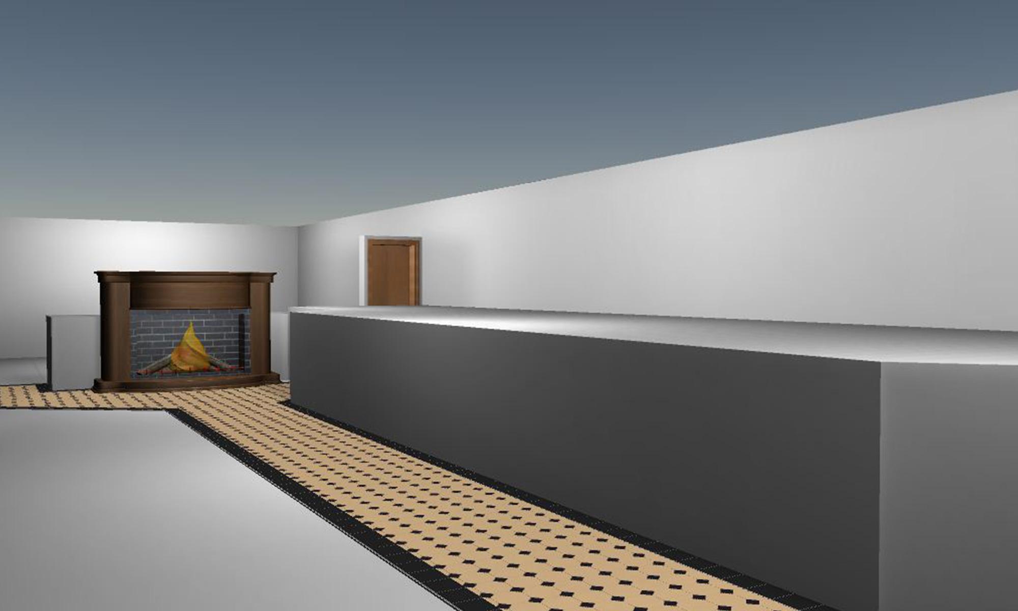 renders-images4