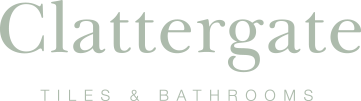 tiles-and-bathrooms-logo